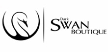 Dark Swan Boutique
